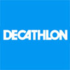 Logo Dcathlon